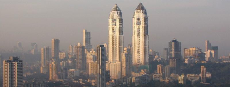 Real sites de rencontres à Mumbai 100 sites de rencontres gratuits à Calgary