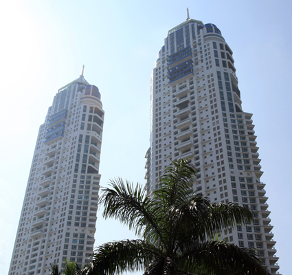 Imperial towers mumbai price imperial towers mumbai imperial towers mumbai shapoorji pallonji altavistaventures Choice Image