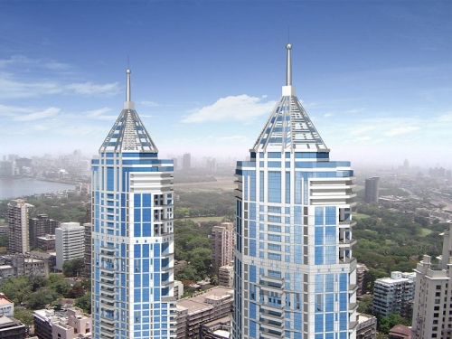 Imperial towers mumbai rent imperial towers mumbai imperial towers mumbai shapoorji pallonji altavistaventures Images