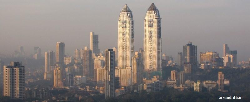 Imperial towers rent imperial towers mumbai imperial towers mumbai shapoorji pallonji altavistaventures Images